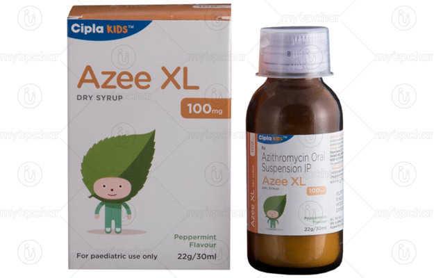 Stromectol 12 mg kaufen